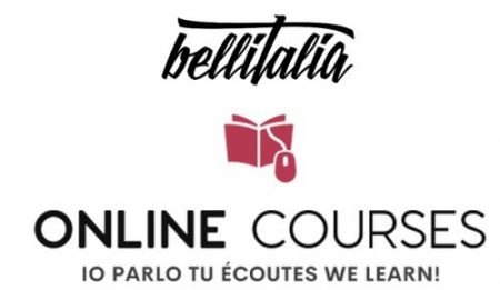 Bellitalia